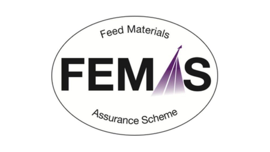 FEMAS Accreditation