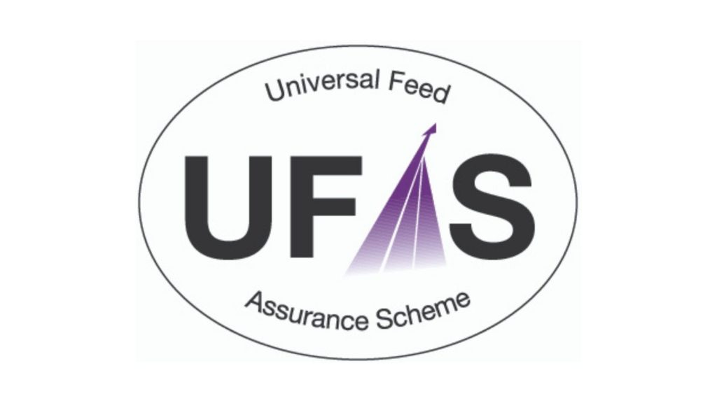 UFAS Accreditation