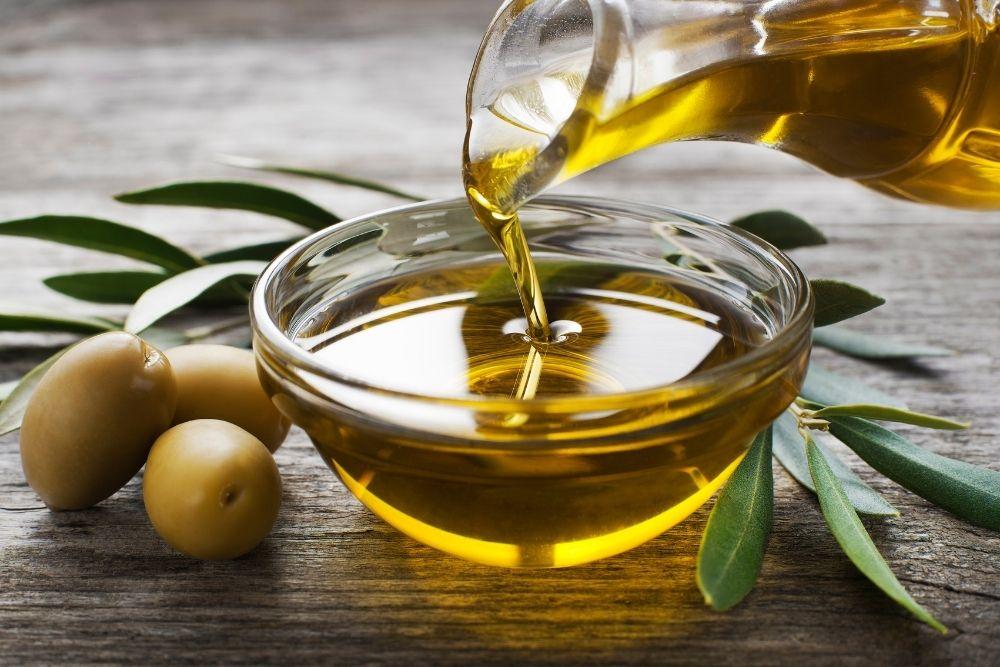 World's Best Olive Oil