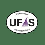 UFAS Vector Logo